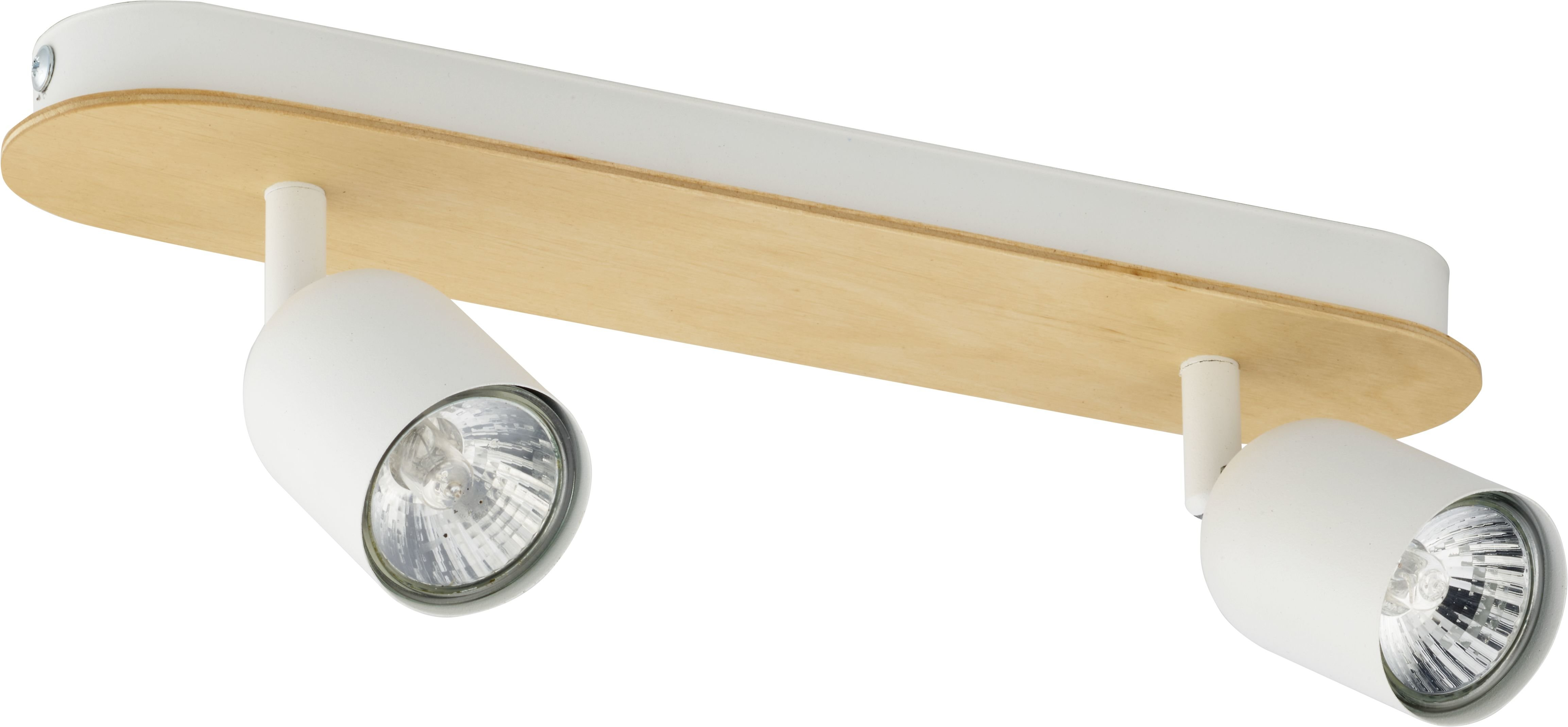 Спот TOP WOOD TK-Lighting 3295