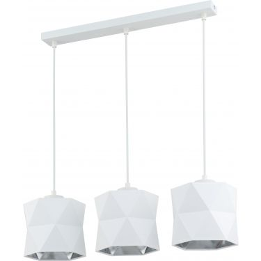 Люстра SIRO TK-Lighting 3251