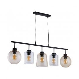 Люстра TK Lighting Pedro 1741