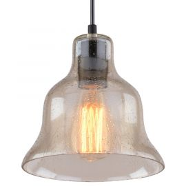Подвес Arte Lamp A4255SP-1AM Amiata
