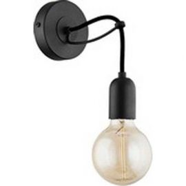 Бра TK Lighting 2360 QUALLE