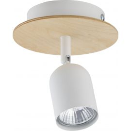 Спот TOP WOOD TK-Lighting 3294