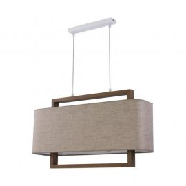 Люстра TK Lighting Artemida 2563
