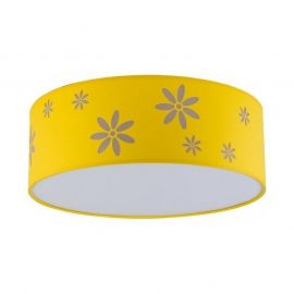 Люстра TK Lighting Flora 2419