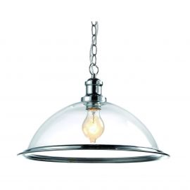 Подвес Arte Lamp A9273SP-1CC