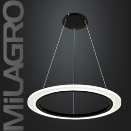 Люстра MILAGRO LED 347 COSMO