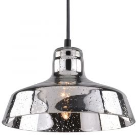 Подвес Arte Lamp A4297SP-1CC Riflesso