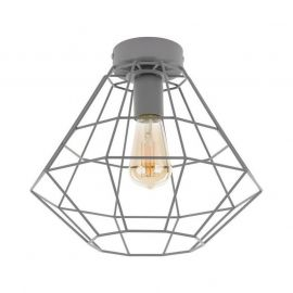 Люстра TK Lighting Diamond 2296