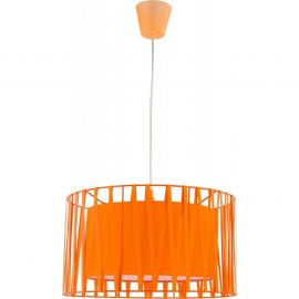 ЛЮСТРА TK Lighting Harmony Colour 1458