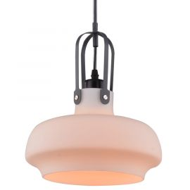Подвес Arte Lamp A3624SP-1WH Arno