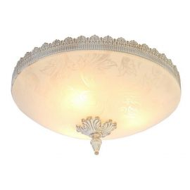 Люстра Arte Lamp Crown A4541PL-3WG