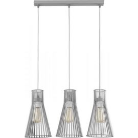 Подвес TK Lighting 1497 VITO
