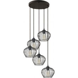 Подвес TK Lighting 1490 TINA