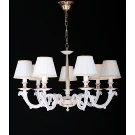 ЛЮСТРА WUNDERLICHT CLASSICAL STYLE K4251-47