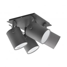ЛЮСТРА TK Lighting Relax 2682