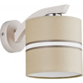 Бра TK Lighting 155 CORTES NATUR