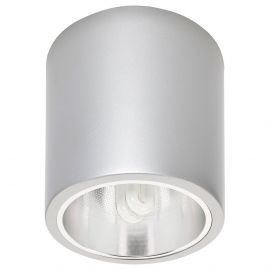 Светильник Nowodvorski DOWNLIGHT SILVER S 4867