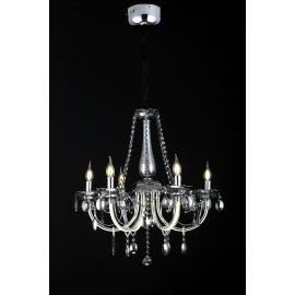 ЛЮСТРА WUNDERLICHT CLASSICAL STYLE K5136-45CH