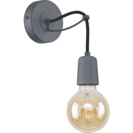 Бра TK Lighting 2683 QUALLE