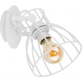 Бра TK Lighting 2116 ALANO